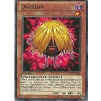 Darklon STARFOIL