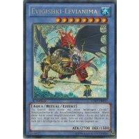Evigishki-Levianima