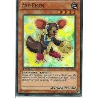 Aye-Eisen