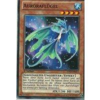 Auroraflügel