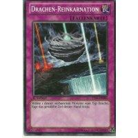 Drachen-Reinkarnation