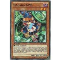 Gagaga-Kind