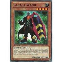 Gagaga-Wache