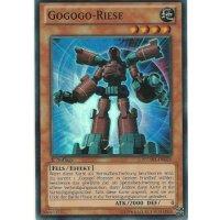 Gogogo-Riese