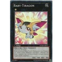 Baby-Tiragon
