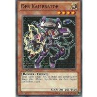 Der Kalibrator