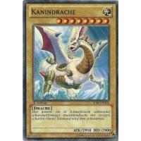Kanindrache