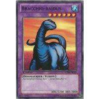 Bracchio-raidus