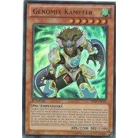 Genomix-Kämpfer