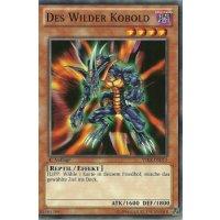 Des Wilder Kobold