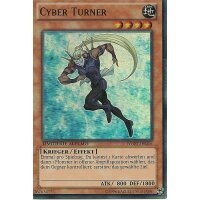 Cyber Turner