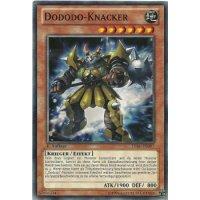 Dododo-Knacker