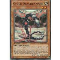 Cyber Drachenmark