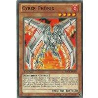 Cyber Phönix