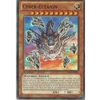 Cyber-Eltanin