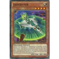 Jaderitter