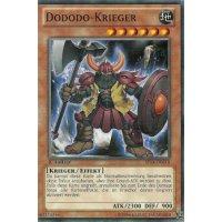 Dododo-Krieger STARFOIL