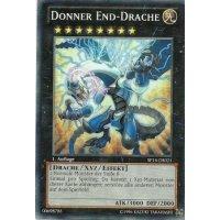 Donner End-Drache STARFOIL