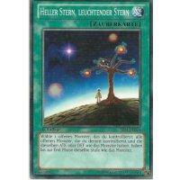 Heller Stern, Leuchtender Stern STARFOIL