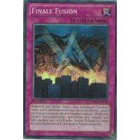 Finale Fusion