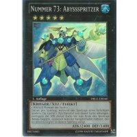 Nummer 73: Abyssspritzer