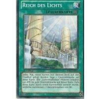 Reich des Lichts