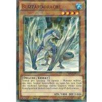 Blizzarddrache SHATTERFOIL