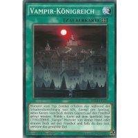 Vampir-Königreich