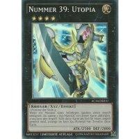 Nummer 39: Utopia