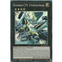 Nummer C39: Utopiastrahl