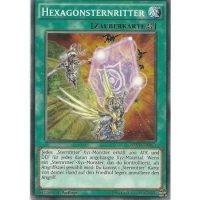 Hexagonsternritter