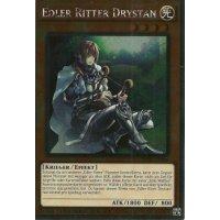 Edler Ritter Drystan