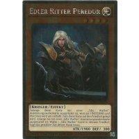 Edler Ritter Peredur