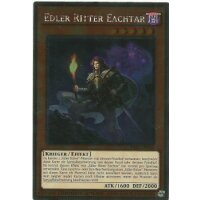Edler Ritter Eachtar