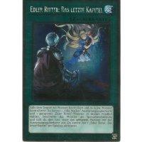 Edler Ritter: Das letzte Kapitel