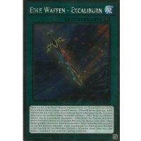 Edle Waffen - Excaliburn