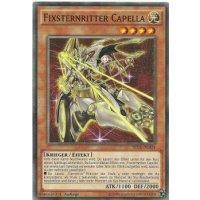 Fixsternritter Capella
