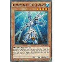 Elementar-HELD Ocean