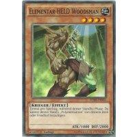 Elementar-HELD Woodsman