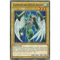 Elementar-HELD Avian