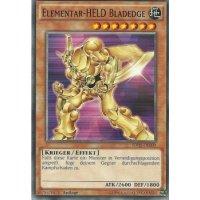 Elementar-HELD Bladedge