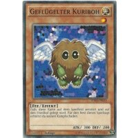 Geflügelter Kuriboh