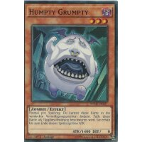 Humpty Grumpty
