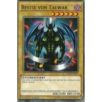 Bestie von Talwar