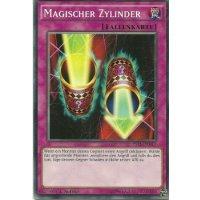 Magischer Zylinder