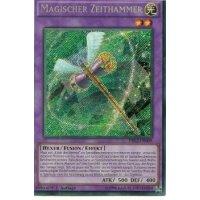 Magischer Zeithammer