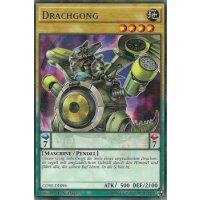 Drachgong