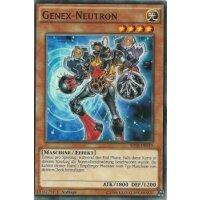 Genex-Neutron
