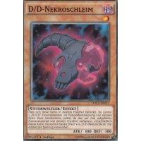 D/D-Nekroschleim