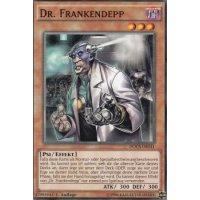 Dr. Frankendepp
